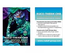 RUCO-THEM CMB 英德文版吊牌