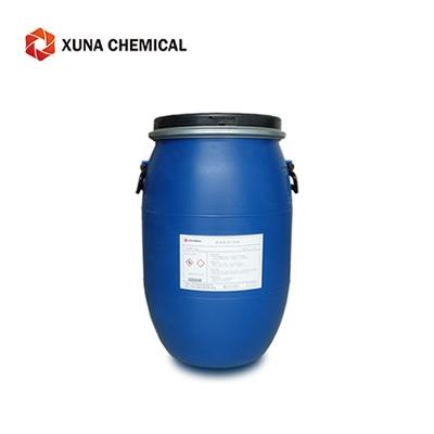 亲水易去污整理剂 DH-3016