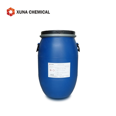 硬挺剂 DM-3568